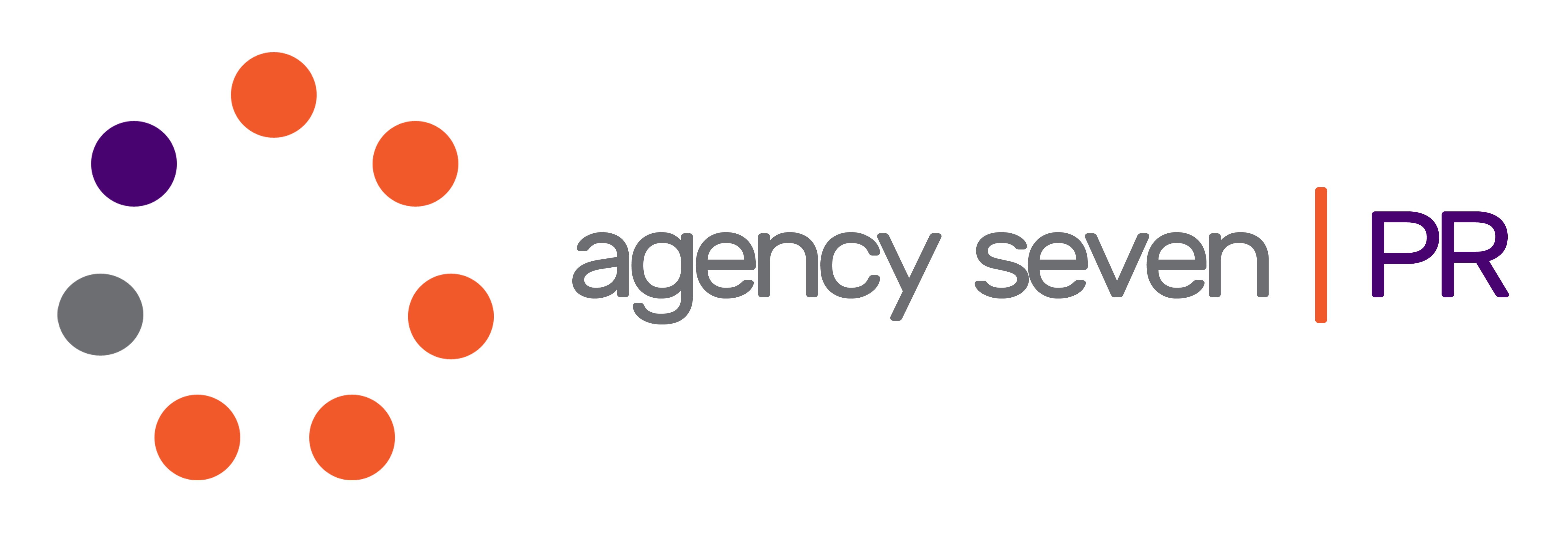 Agency Seven PR